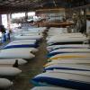 factory pics (4)